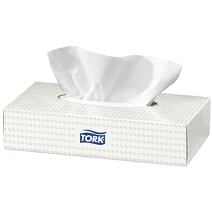 All can Direct printing on facial tissue consider, that