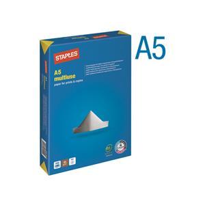 buy a5 paper