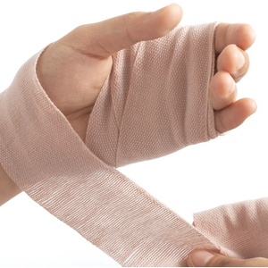 K-Band Conforming Bandage (Viscose Nylon)
