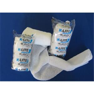 K-Lite Support Bandage