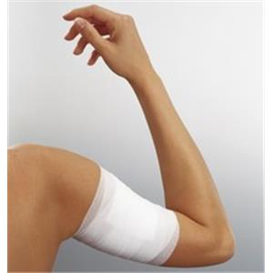 Easifix Retention Bandage