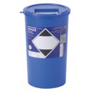 SHARPSGUARD Pharmi 5 Blue Bin x 48