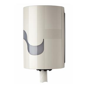 Paper Dispensers Available To Buy Online At Couch Roll Direct