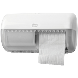 Tork Conventional Toilet Roll System