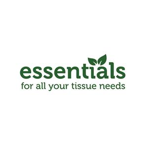Essentials Plus Paper Sample Pack