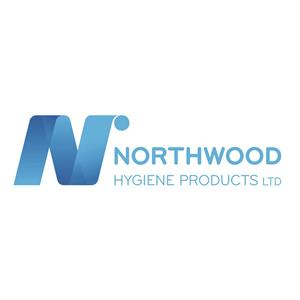 Northwood Paper Sample Pack